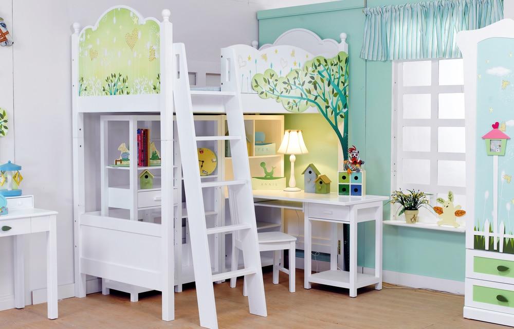 Kleine Babykamer Inrichten : Kinderkamer inrichten u artsmedia