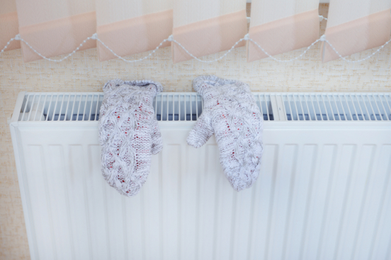 radiator_06