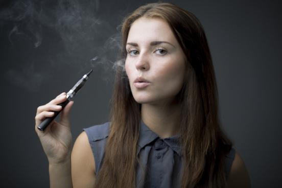 e-sigaret-03
