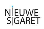 nieuwesigaret-logo2.png