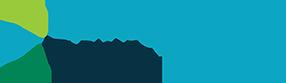 erectiemiddelenshop-logo.png