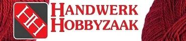 handwerk-hobbyzaak-logo.jpg