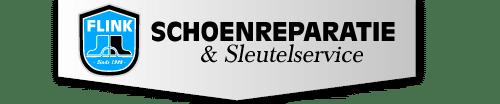 schoenmakerijflink-logo.png