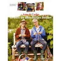 Handwerk-hobbyzaak - Breien en haken
