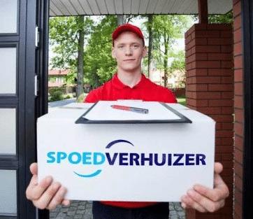 Verhuisbedrijf-Amsterdam.nu: veilig en snel verhuizen in Amsterdam