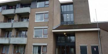 Senioren appartementen Oosterhout | SHBO